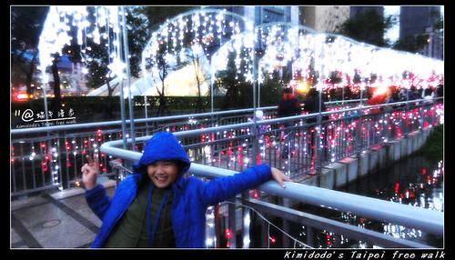 新北歡樂耶誕城 (23)