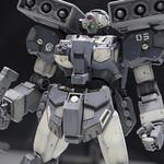 gunplaexpo2014_2-45