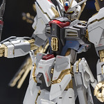 gunplaexpo2014_2-31
