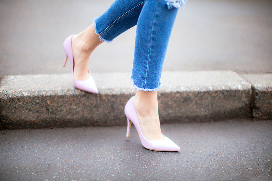 pastel-pink-heels-outfit-fashion-blogger