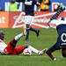 MLS: Eastern Conference Championship-New England Revolution at New York Red Bulls