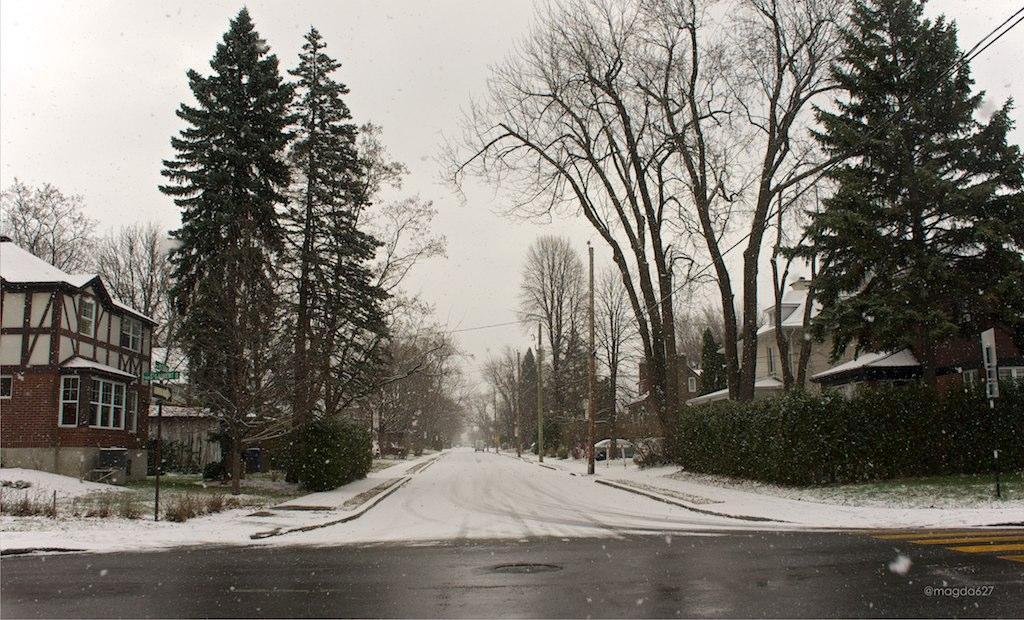 anteketborka.blogspot.com,   neige 10