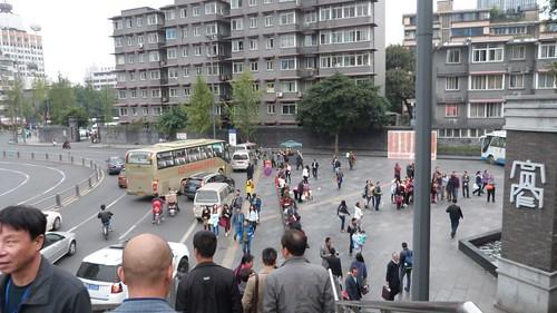 Chengdu-Teil-3-109
