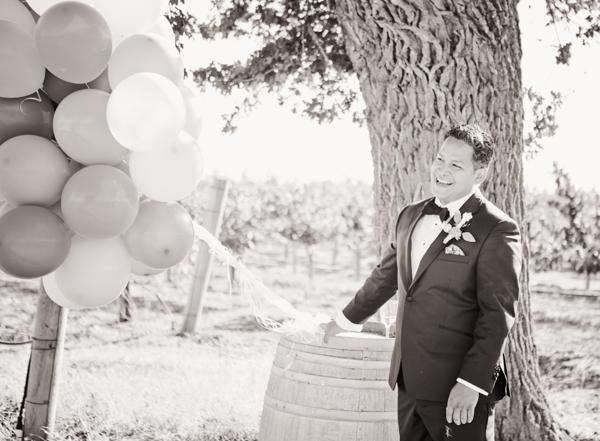 RYALE_GaineyVineyard_Wedding-015