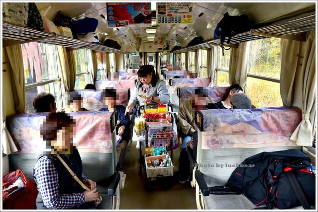 秋田內陸縱貫鐵道023-DSC_4232