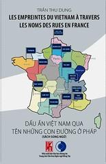 tranthudung_dauan_vietnam00