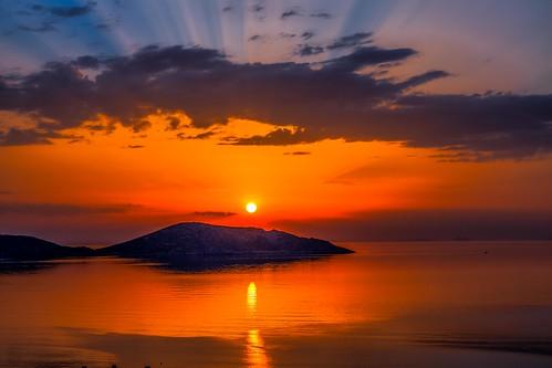 _MG_3477-Sunrise Crete