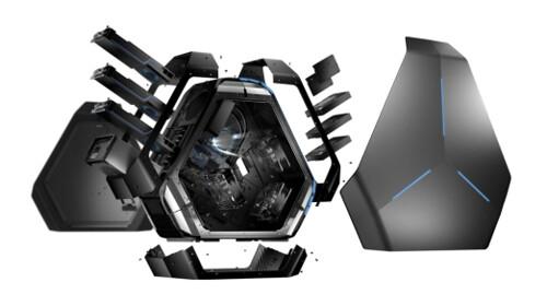 2014-10-28 17_26_07-IMPORTANT _ Annonce Alienware _ Communiqué de presse + visuels - pierre@stratage