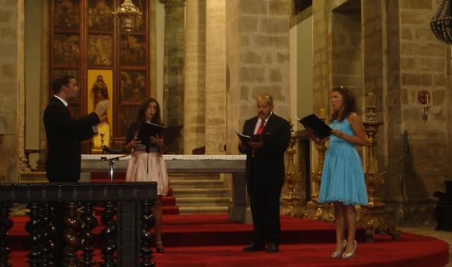 2012-07-30 ESA Sé de Angra