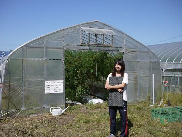 ボランティアストーリー016-06