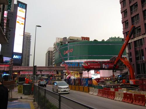 SingMalay178