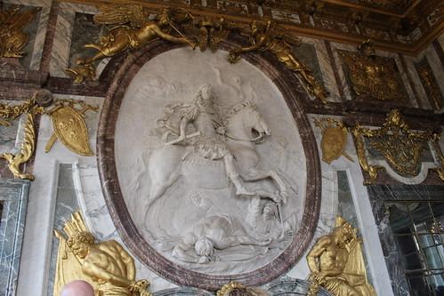Versailles-Palace-67