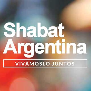 shabat argentina
