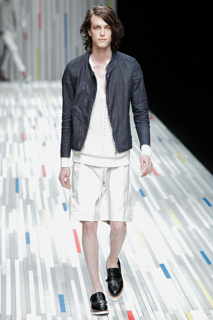 Reuben Ramacher3014_SS15 Tokyo FACTOTUM(apparelweb)
