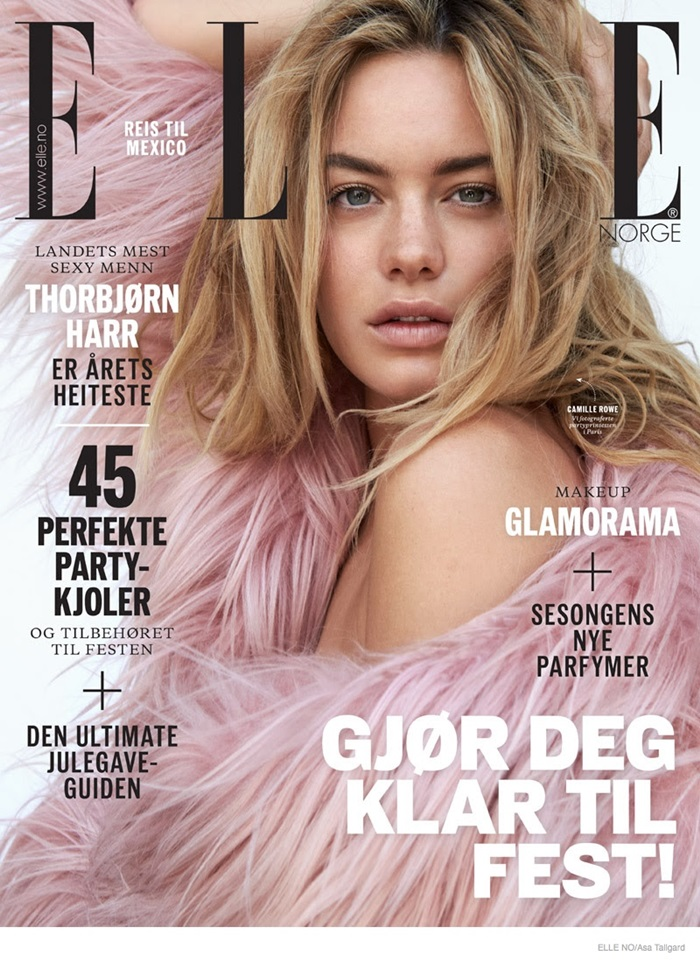 camille-florence-elle-norway-02