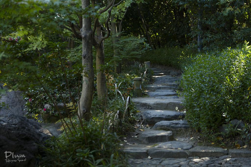 Shirotori Garden-3
