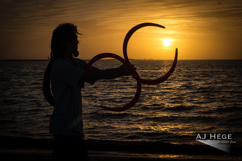 light sunset sun man west male sol gulfofmexico water beautiful silhouette canon tampa outside prime bay coast florida horizon talent performer skill 2015 cypresspointpark 60d furtographer ajhegephotography ajhégephotography tampabayflowtribe kodicore