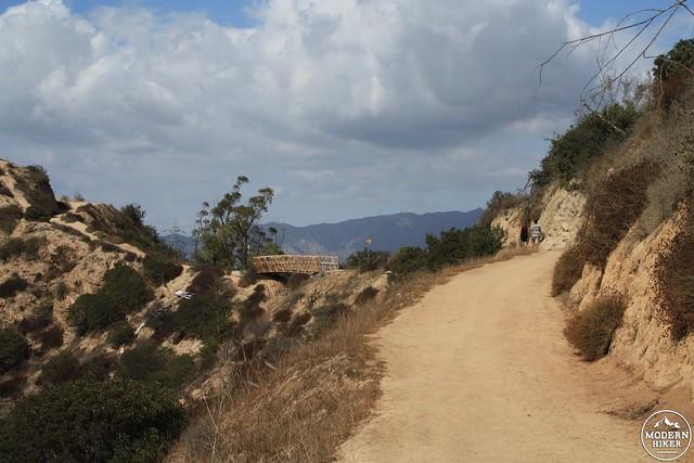 Glendale Peak 22