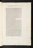 Manuscript heading in Livius, Titus: Historiae Romanae decades