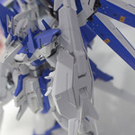 gunplaexpo2014_1-22