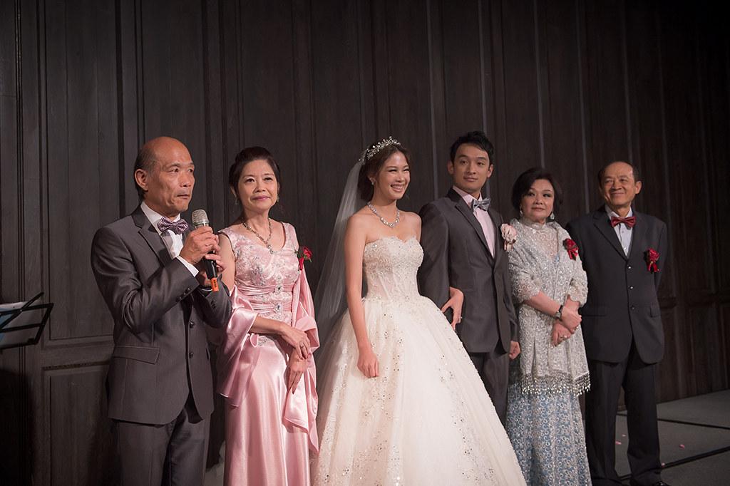 '君品酒店婚攝,婚攝BrianWang,婚禮紀錄,自主婚紗,類婚紗,海外婚紗婚禮,BWS_8059'