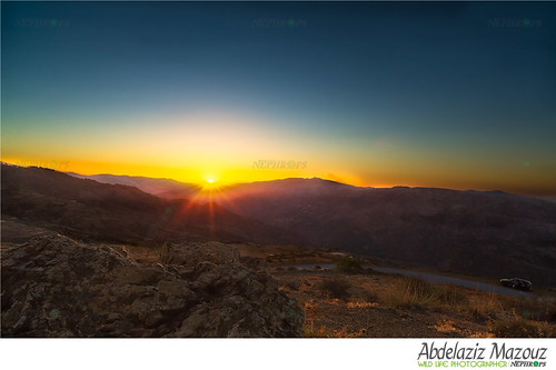 sunset nature landscape landscapes naturewatcher