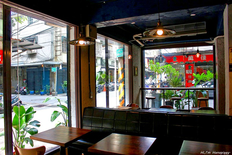 leon板橋早午餐 (9)