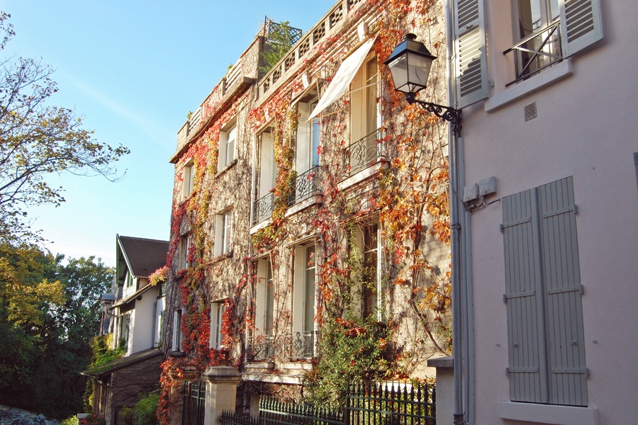 Montmartre (9)