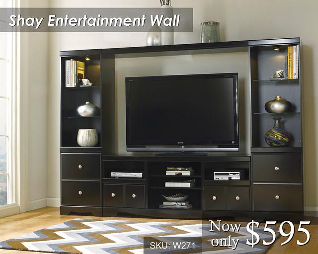 Shay Entertainment W271 JPEG2