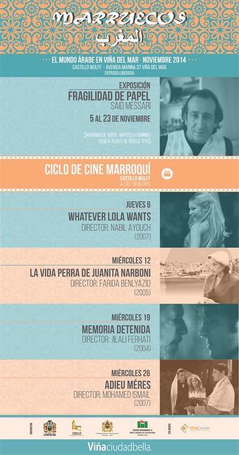marruecos_nuevo