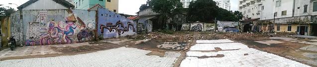 PANO_20141229_163545