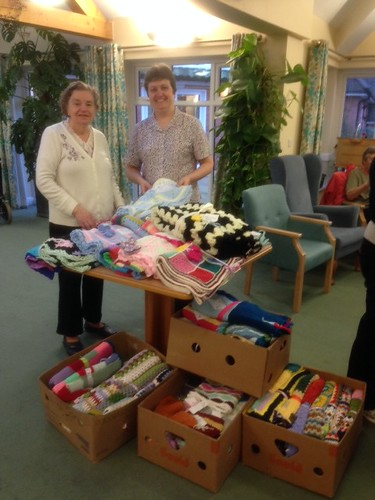 Knitting Room Birmingham : Mrs twins delivery day to olivet birmingham