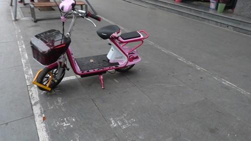Chengdu-Teil-3-100