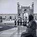 Muslim-Heritage by @moizee - 18 Till I Die
