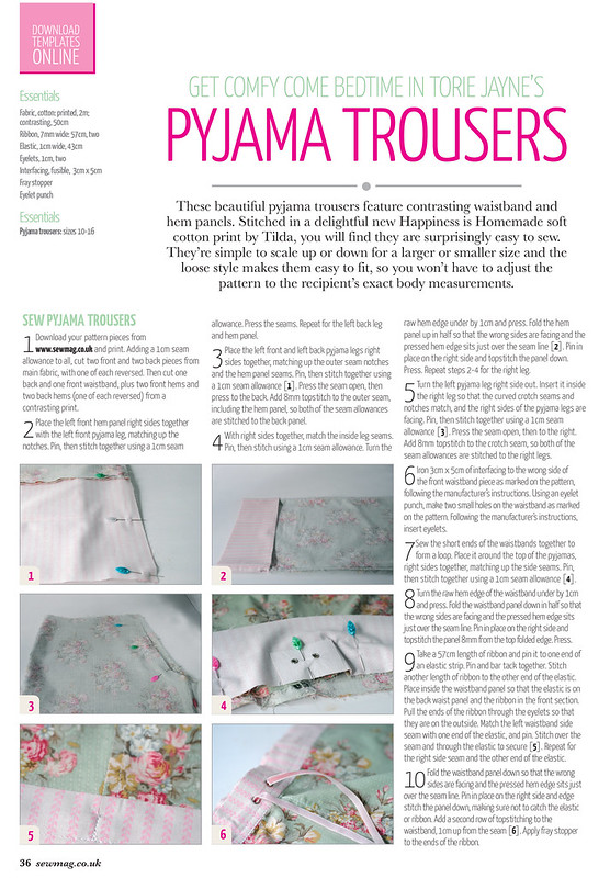 PJ trousers_Layout 1