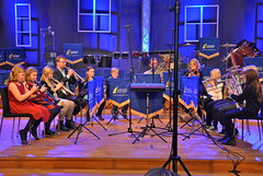 Gislaved Musikskolas Minibrass
