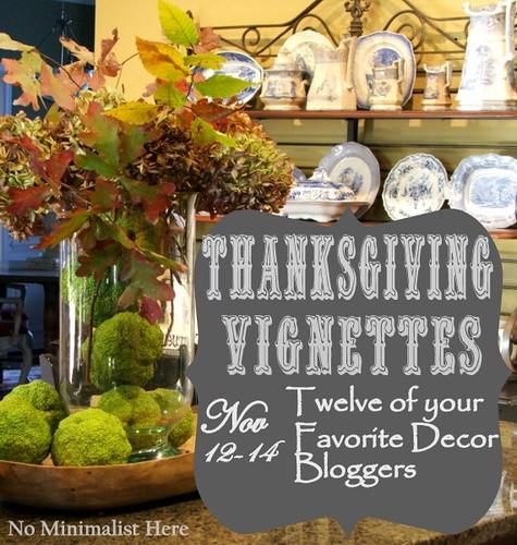 Thanksgiving_Vignettes31