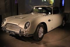 automobile, vehicle, aston martin db4, automotive design, aston martin db5, antique car, classic car, land vehicle, coupã©, sports car,