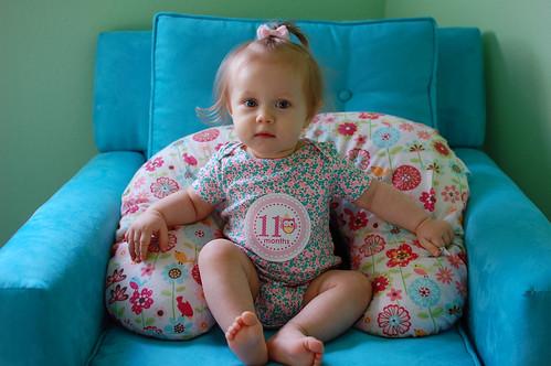 Bianca 11 months 013