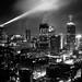 Gotham - Montréal by thewallmoment