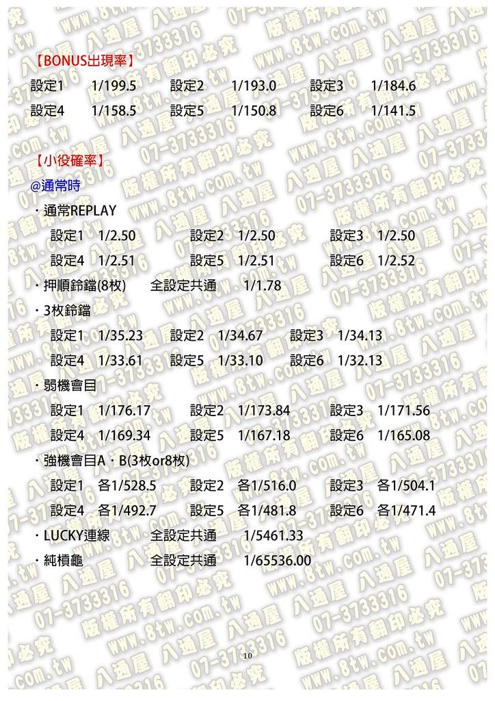 S0241大海物語T-ARA  中文版攻略_Page_11