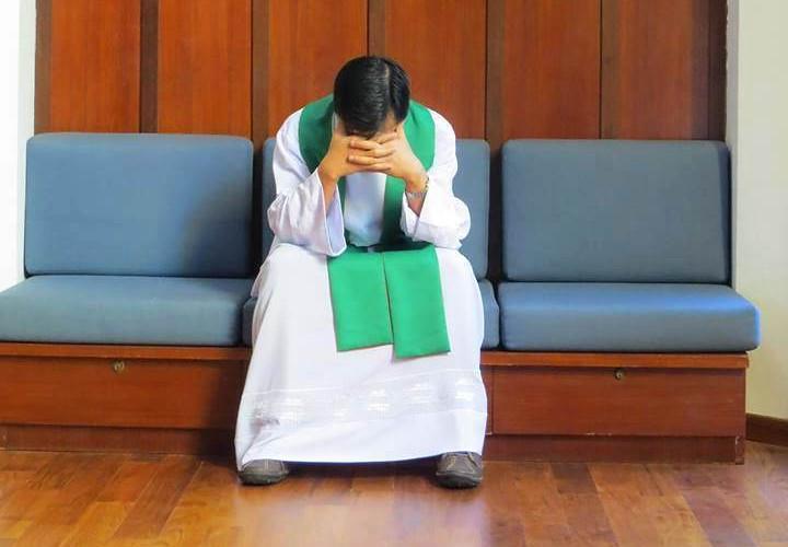Tại Sao Gọi Là Lời Khuyên Phúc Âm?