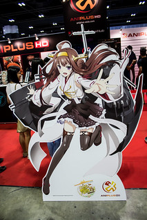 AFA14_Standees_36