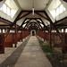 Seminary Revisit