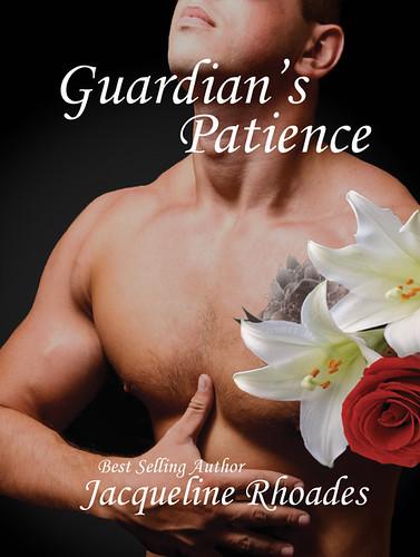 Guardian's Patience