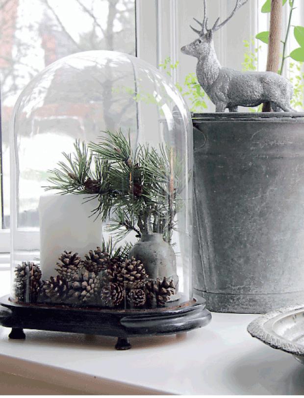 07-decoracion-navideña-en-blanco