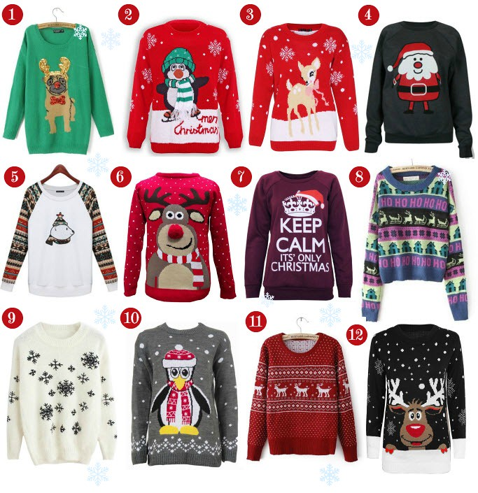 holida-christmas-sweaters-ebay