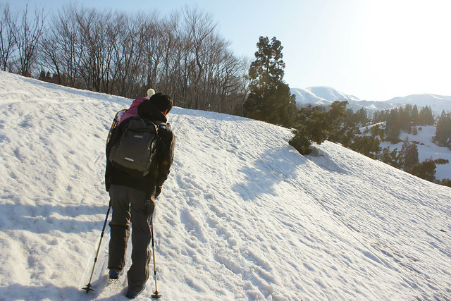 2014-04-13_00135_守門岳.jpg