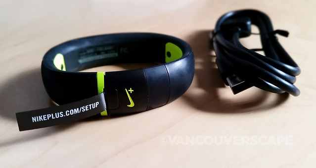 Nike+ FuelBand-5