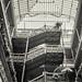 Land of the Immortals: Blade Runner - Bradbury Building